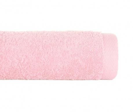 Alfa Pink Fürdőszobai törölköző 30x50 cm