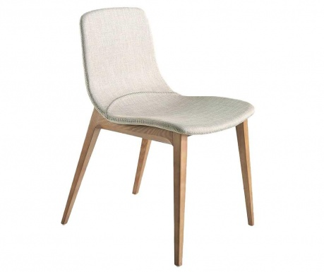 Stol Jack Grey