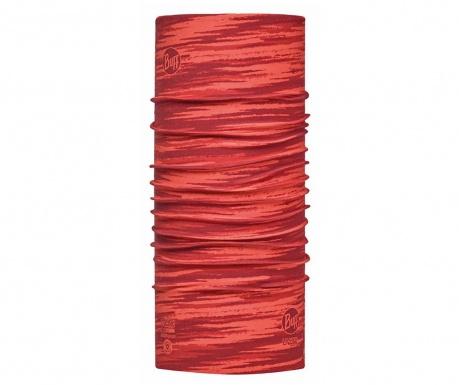 Fular circular unisex Buff Insect Shield Flame 24.5x53 cm