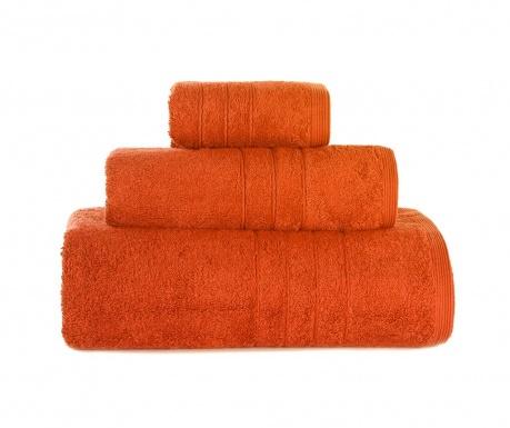 Sada 3 uterákov Omega Mandarina