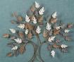 Lynett Fali dekoráció