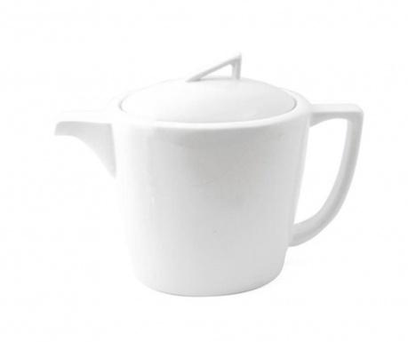 Čajník Exquisite 1.2 L