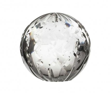 Dekoracja Crystal Ball