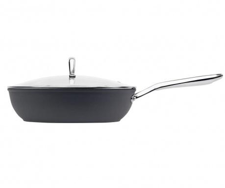 Posuda za kuhanje s poklopcem Perth 2.5 L