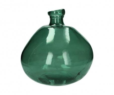Váza Greeny