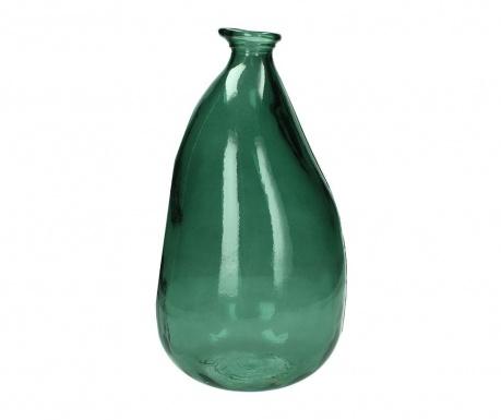 Váza Krashna