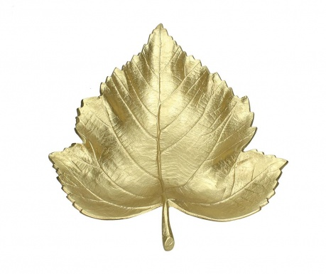 Dekorativni krožnik Canada