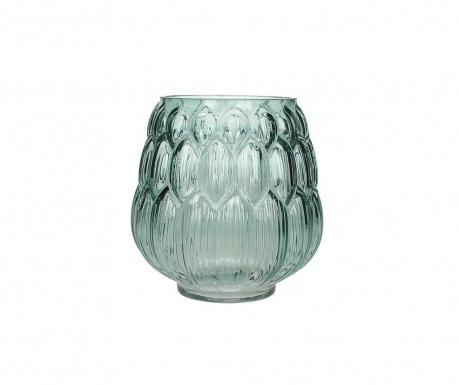 Vaza Petra