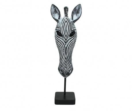 Dekoracija Zebra
