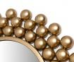 Vidal Golden Tükör