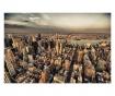 New York Kép 100x150 cm
