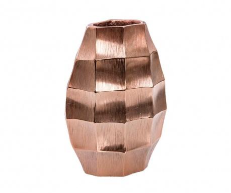 Váza Copen