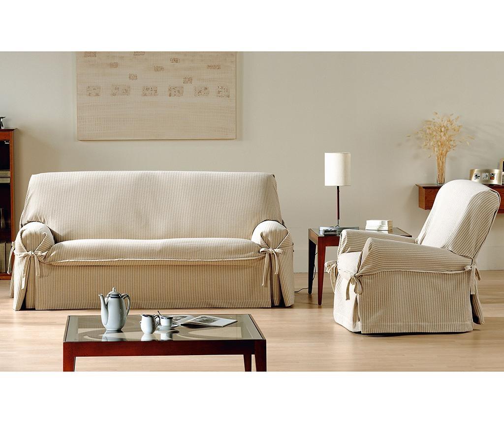 Husa pentru canapea Giovanna 180-220 cm