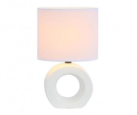 86177885b73 Нощни лампи & лампи - Vivre