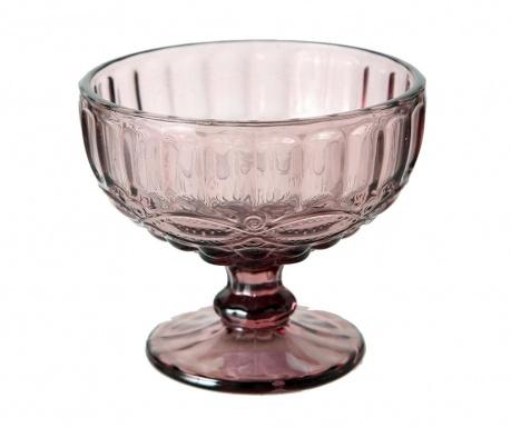 Pucharek deserowy Alsacia