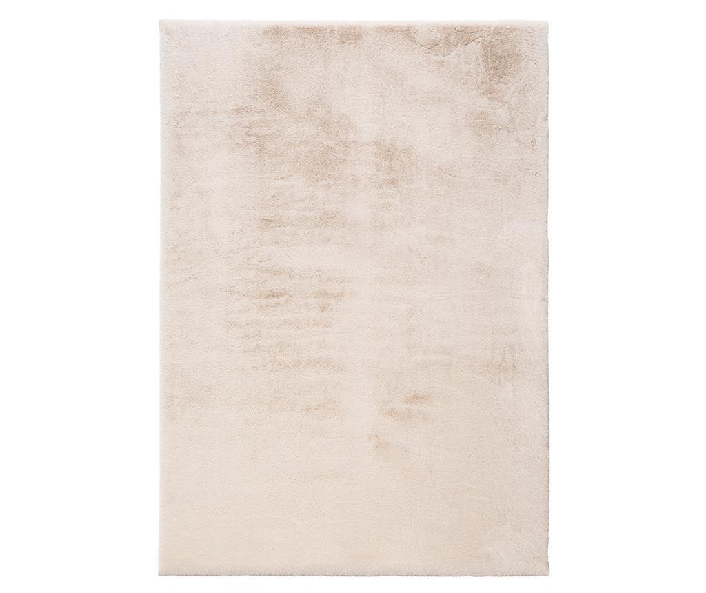 Preproga Mambo Cream 120x160 cm