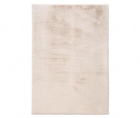 Tepih Mambo Cream 120x160 cm