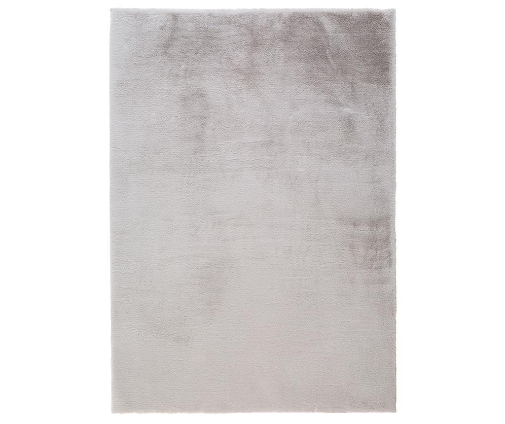 Tepih Mambo Silver 160x230 cm