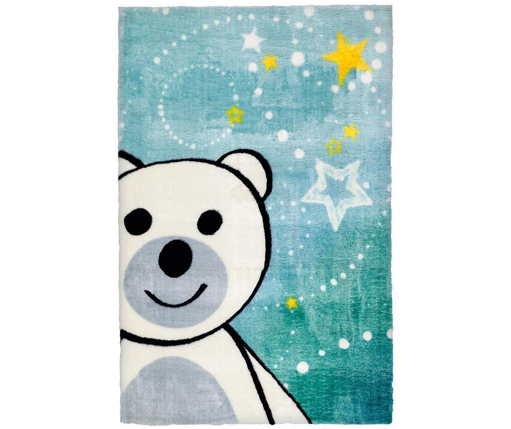 My Lollipop Bear Szőnyeg 120x170 cm