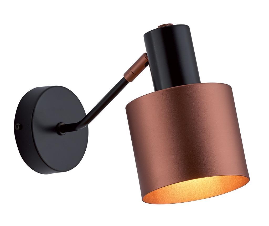 Stenska svetilka Dexter