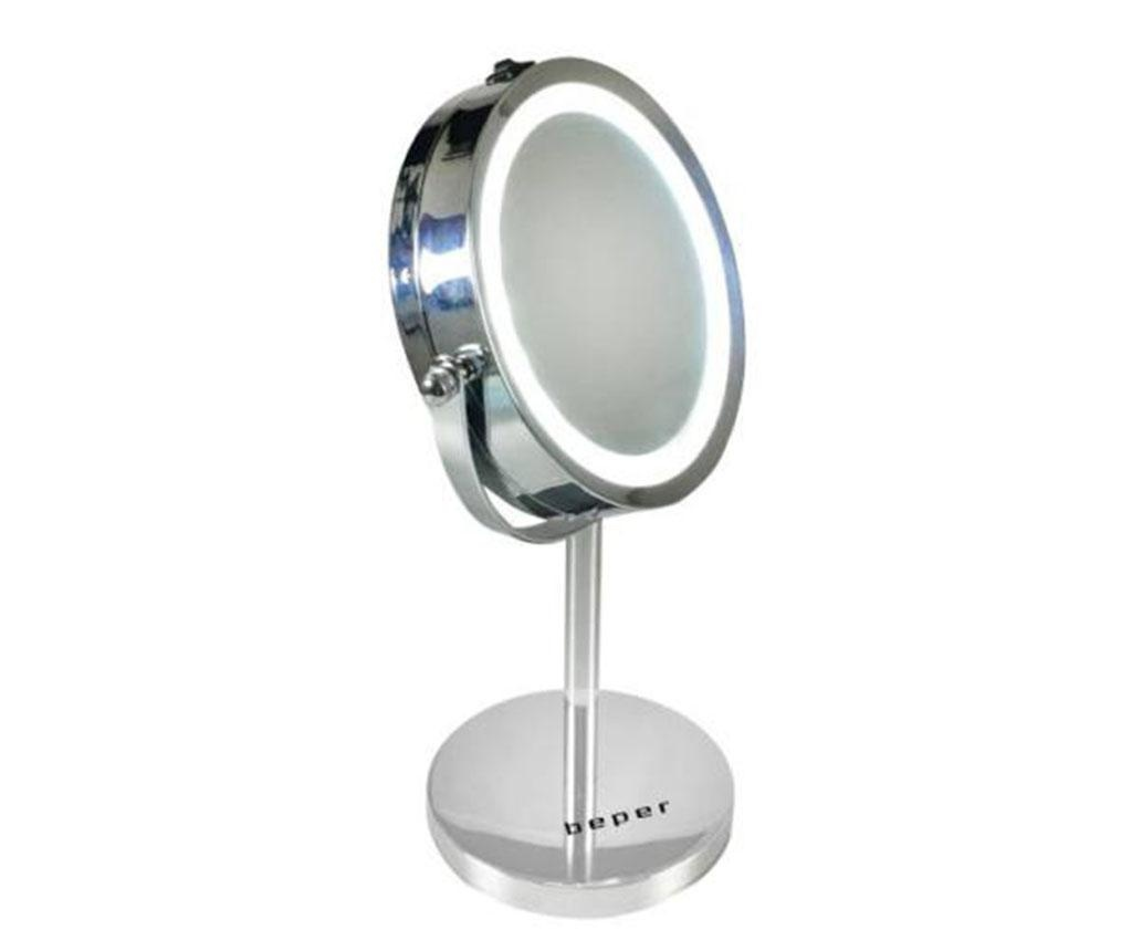 Kozmetičko zrcalo s LED svjetlom Marion