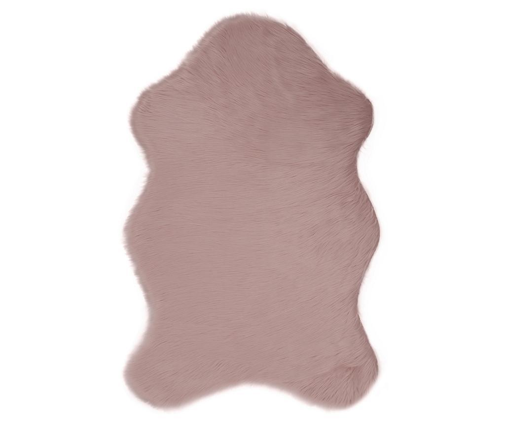 Covor Pelus Powder 60x90 cm