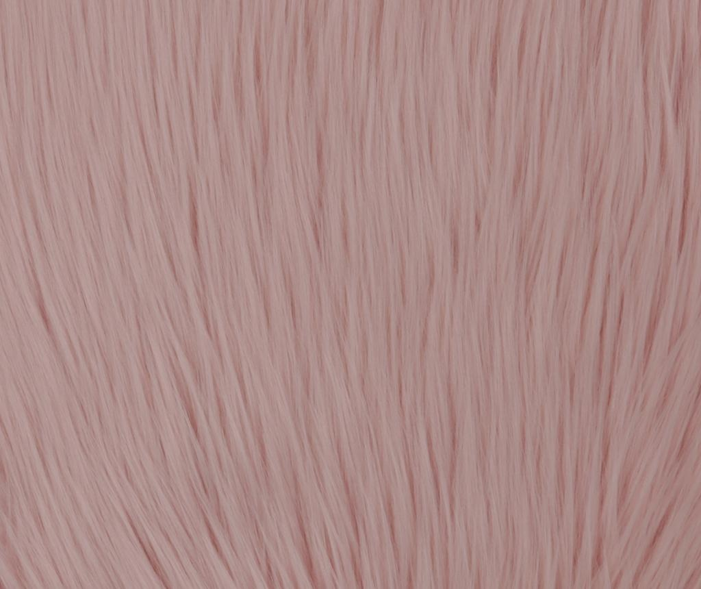 Covor Pelus Powder 75x100 cm