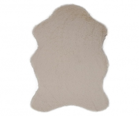 Covor Tav Cream 80x105 cm