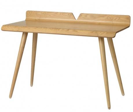 Pisalna miza Falima