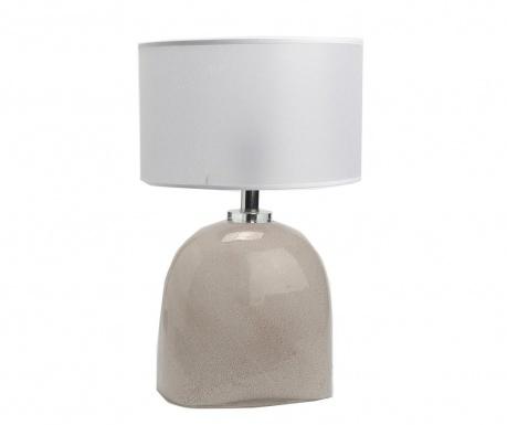 e0c67d30282 Нощна лампа Esquisse S - Vivre.bg