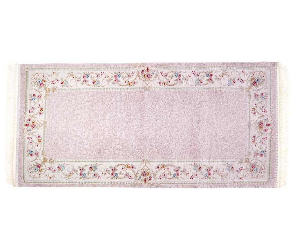 Preproga Grace Pink 150x230 cm
