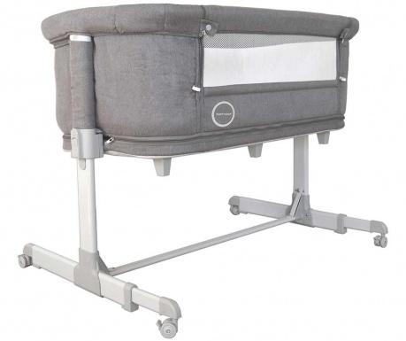 Patut multifunctional Liso Grey
