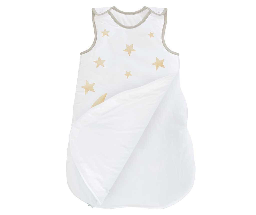 Dječja vreća za spavanje Marlon Night Beige 6-12 mj.