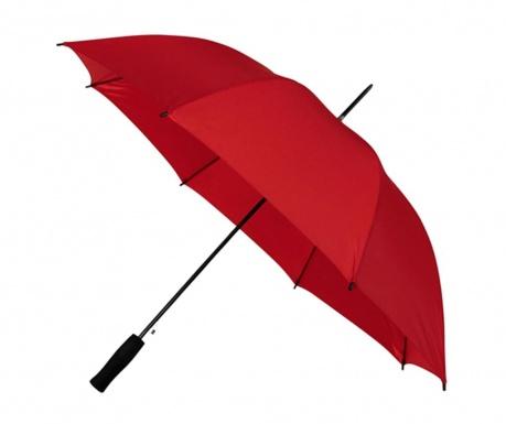 Deštník Feisa Red