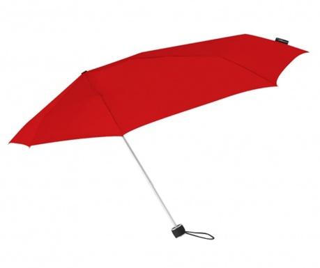 Deštník Stormini Red