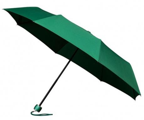 Deštník Minimax Green