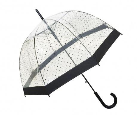 Deštník Smati Polka Dots