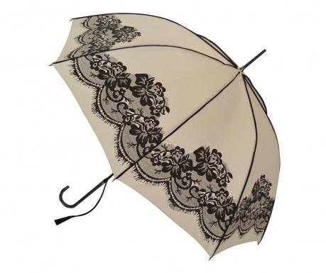Deštník Soake Vintage Lady