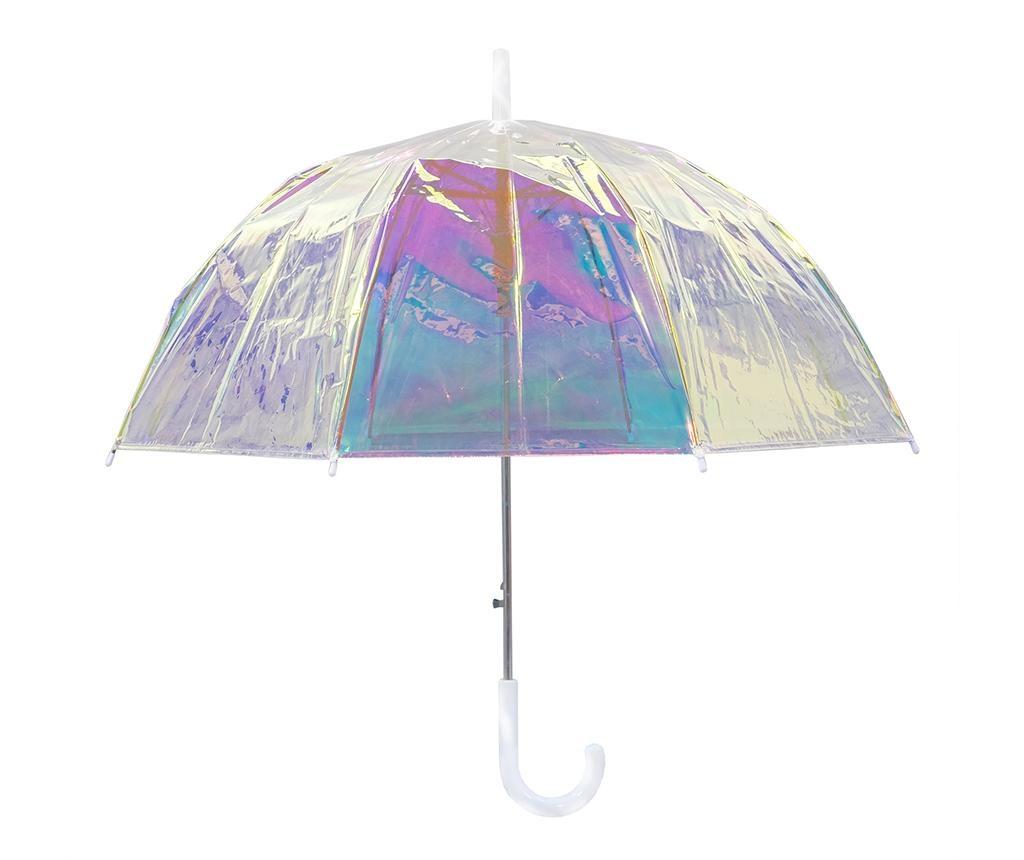 Umbrela Susino Iridescent