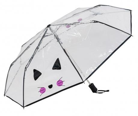 Deštník Susino Kitty Cat