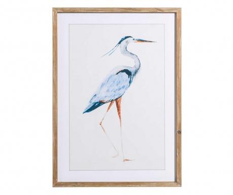Tablou Pelican 50x70 cm