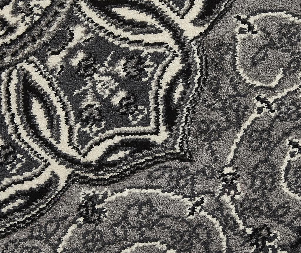Tepih Heritage Silver 160x230 cm