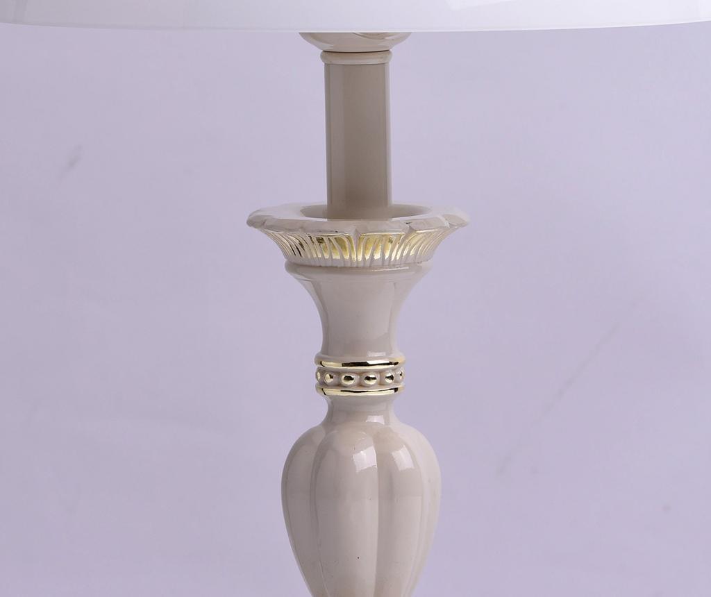 Ariadna Éjjeli lámpa