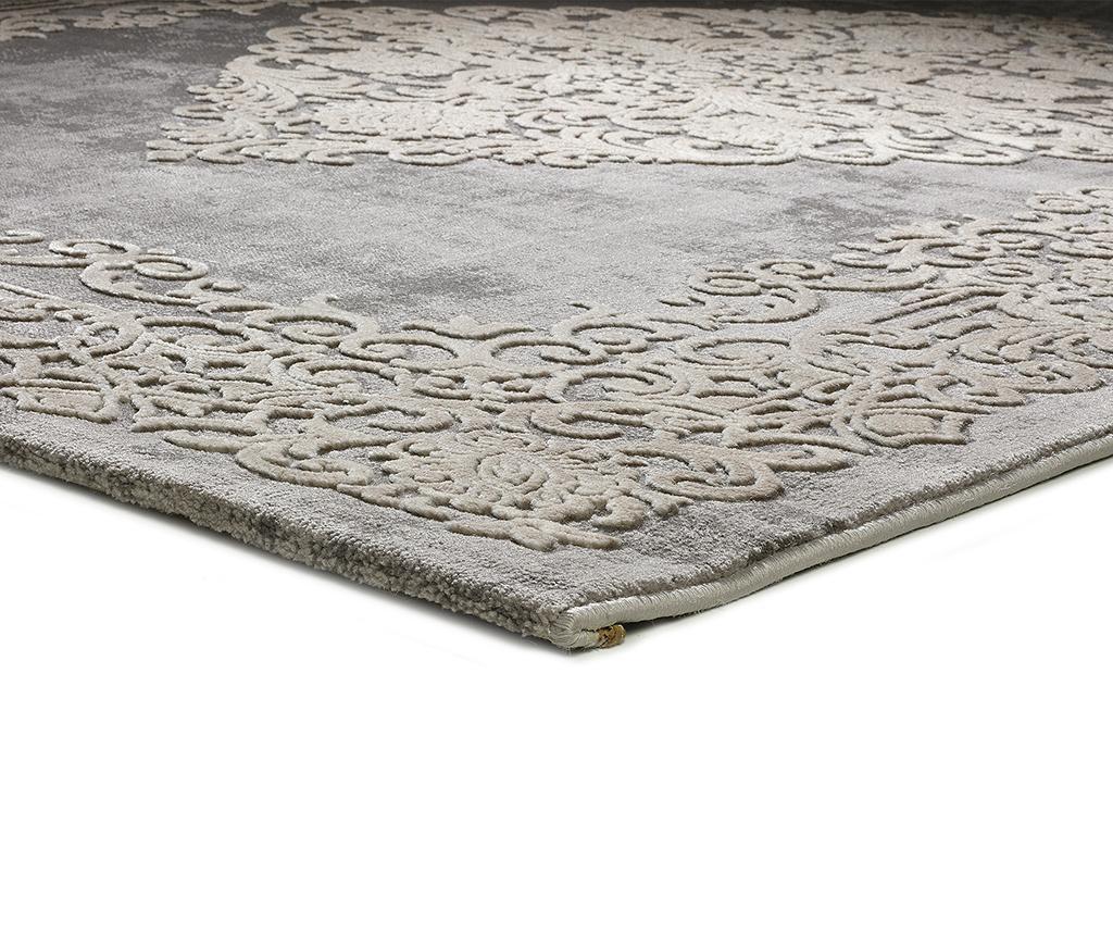 Tepih Izar Rhombus 60x120 cm