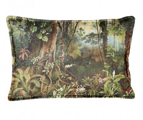 Dekorační polštář Sabana 35x50 cm