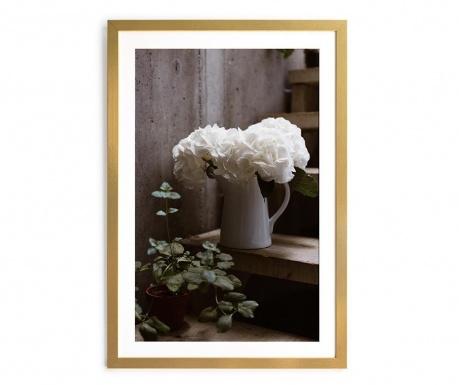 Obraz Bouquet 40x60 cm