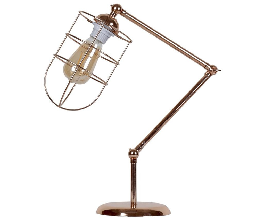 Lampa de birou Iokima