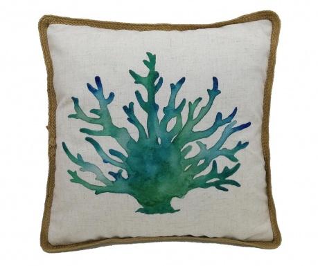 Ukrasni jastuk Coral 45x45 cm