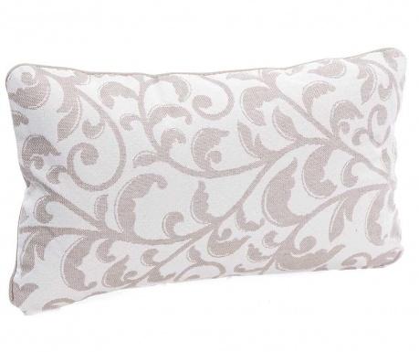 Poduszka dekoracyjna Biars 30x50 cm