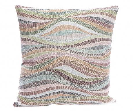 Διακοσμητικό μαξιλάρι Lovas 45x45 cm